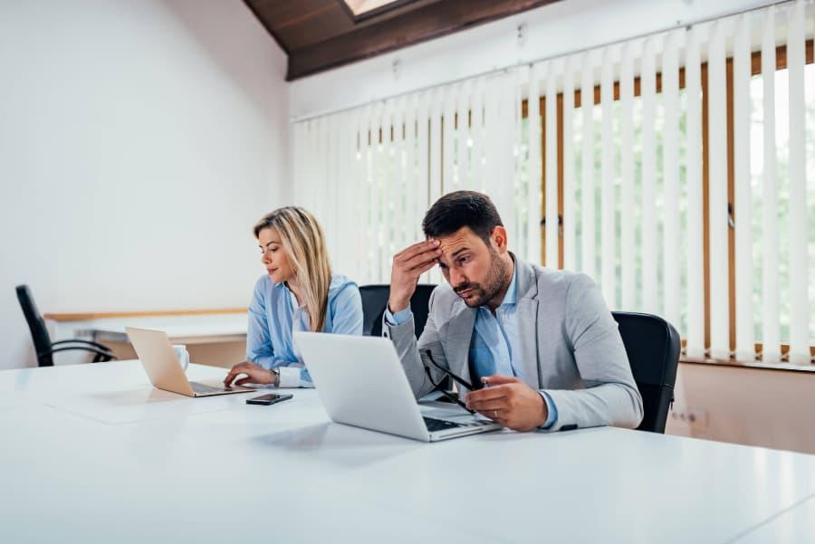 Quais multas do eSocial sua empresa pode sofrer?