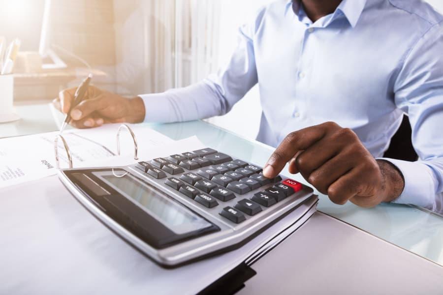 5 dicas de como planejar o pagamento do décimo terceiro salário