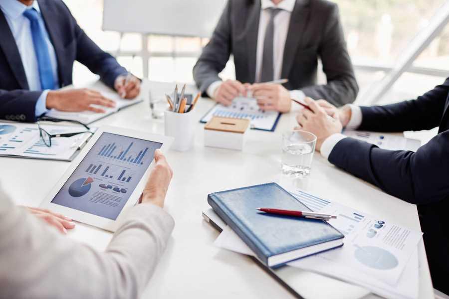 Qual a importância do planejamento tributário para a empresa?