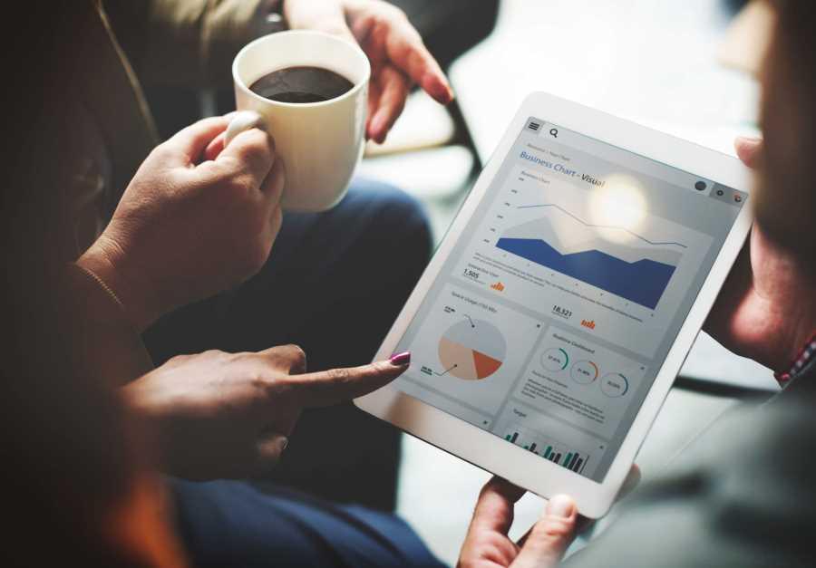 O que muda nas empresas com o surgimento da contabilidade 4.0?