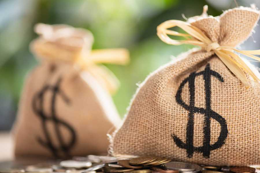 Como funciona o preço de transferência e qual a sua importância?