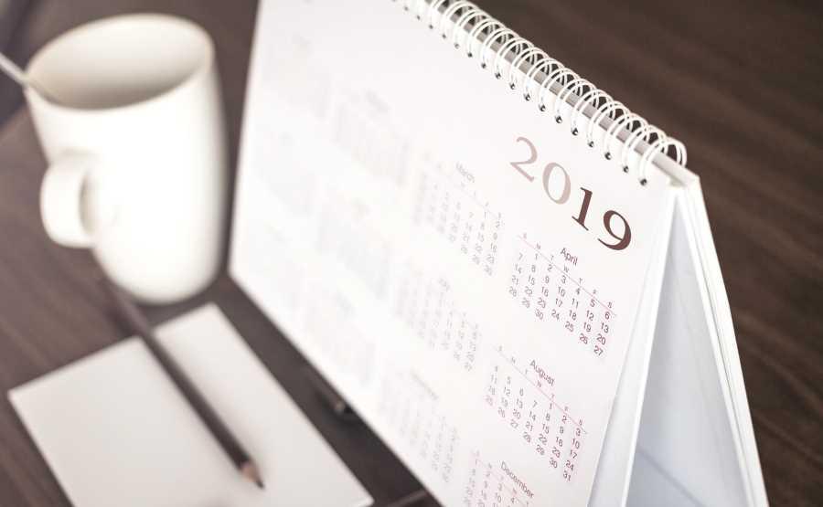 Ano fiscal: você sabe como funciona? Descubra aqui!