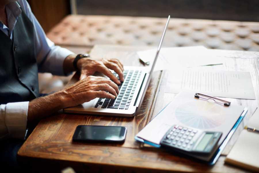 Especialização em contabilidade: saiba como investir na carreira