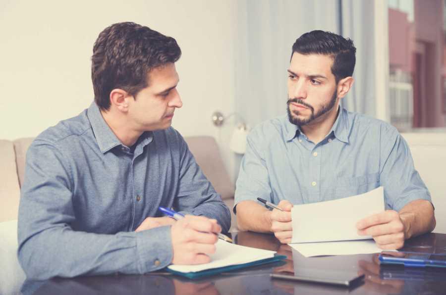 Saiba tudo sobre análise de créditos financeiros