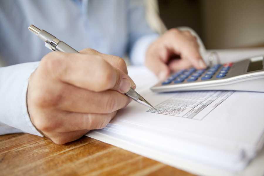 Curso de faturamento e emissão de notas fiscais: por que investir?