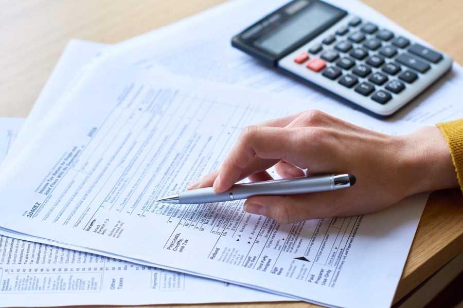 Substituição tributária: entenda como funciona de forma concisa