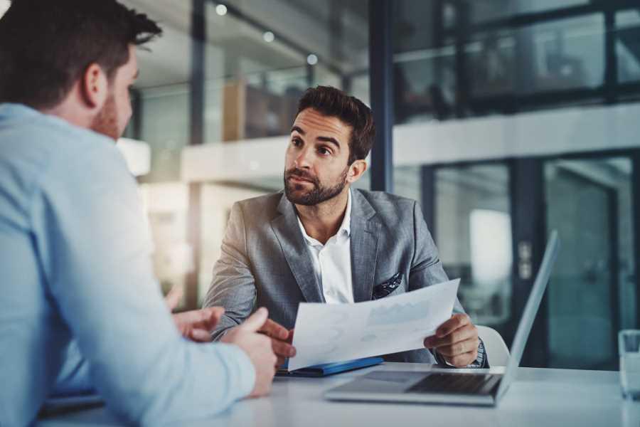 5 informações relevantes sobre o ajuste de avaliação patrimonial