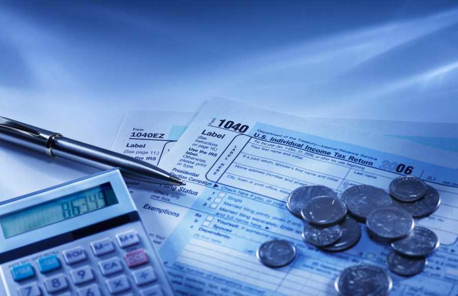5 dúvidas respondidas sobre a compensação tributária