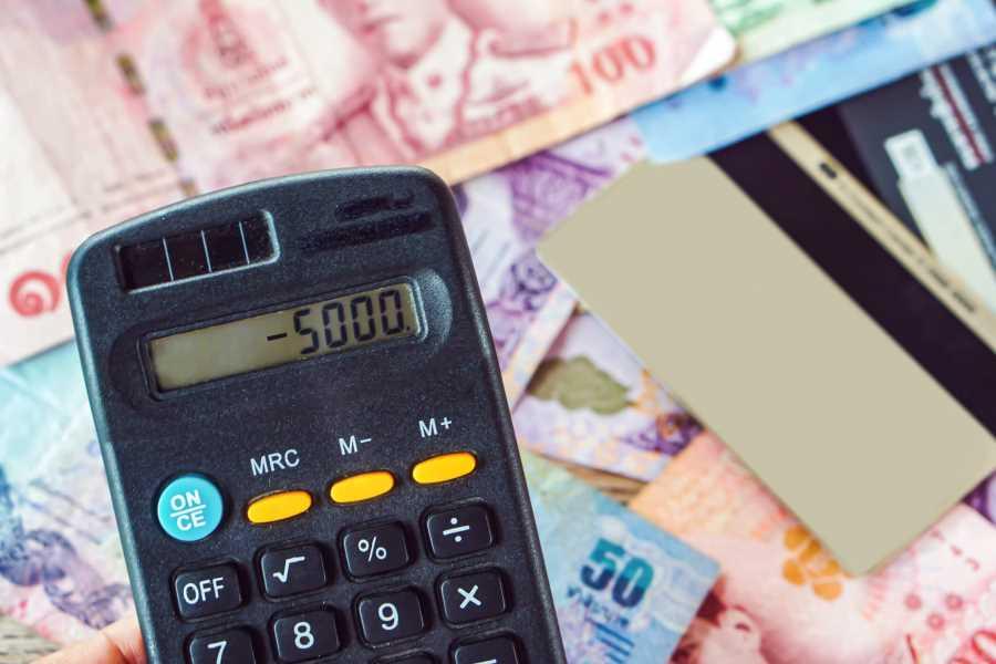 Elisão fiscal e práticas de sucesso para pagar menos impostos