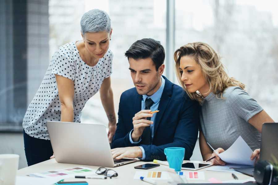 Ativo Imobilizado: o que é e como fazer a contabilização?