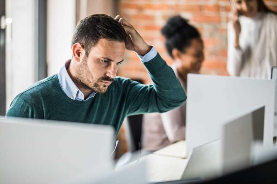 Por que as empresas não estão conseguindo se adaptar ao eSocial?