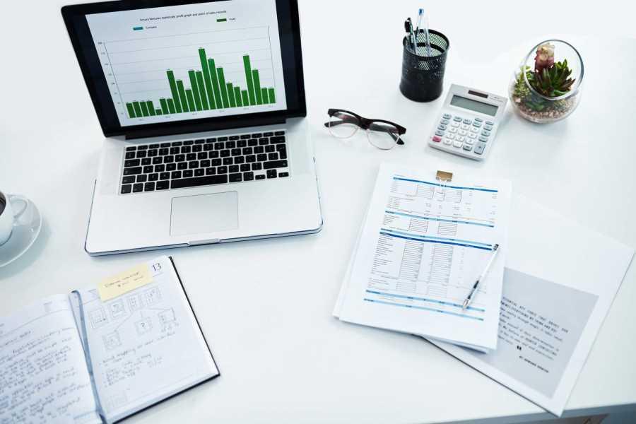 Entenda se vale a pena a adoção da IFRS para PME