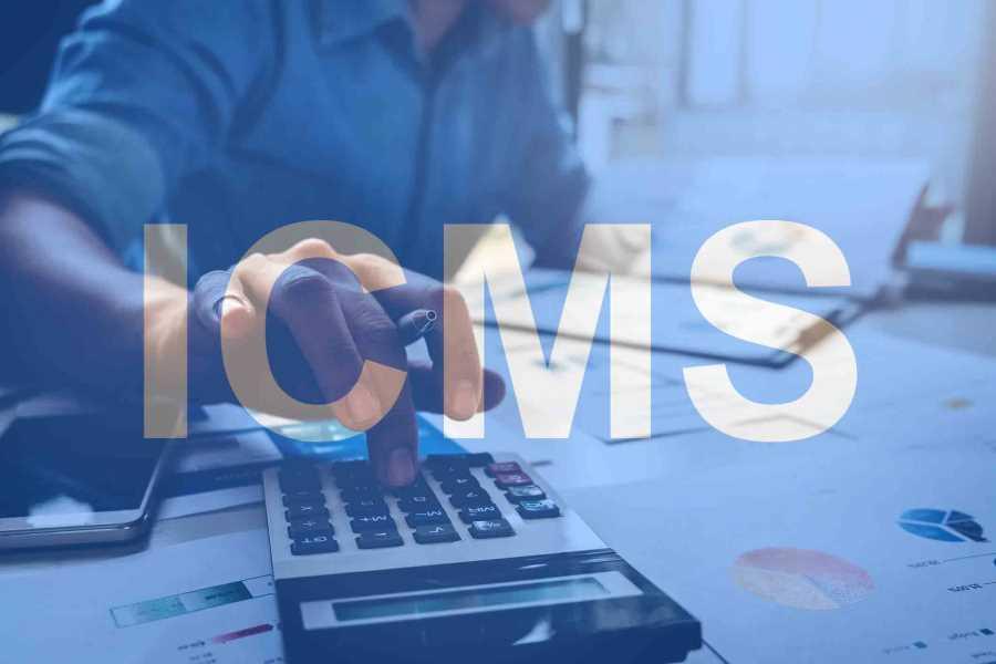 Novidades do ICMS-ST para 2019