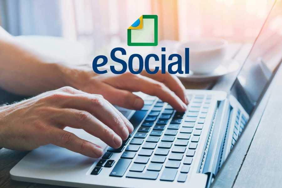 eSocial: Publicada a versão 2.5 do leiaute e o início dos testes começam em 17/12/2018