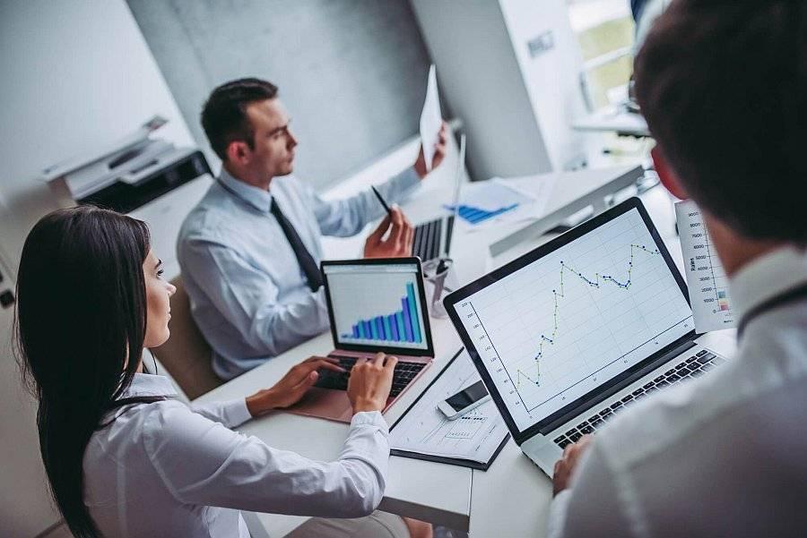 Conheça os benefícios dos cursos da área fiscal para você e sua empresa