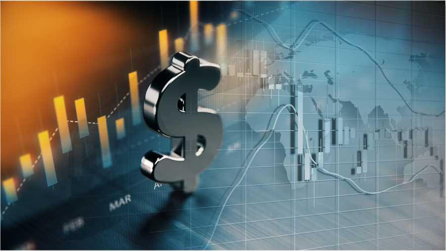 Preço de Transferência – Transfer Price